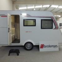 STERCKEMAN EASY 380